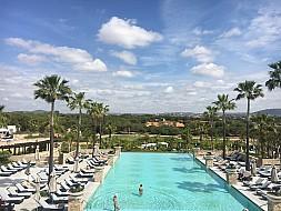 Algarve April 2017