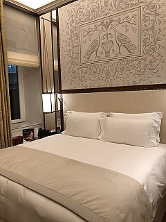 Hotel Eden Rom