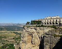 Spain June 2014