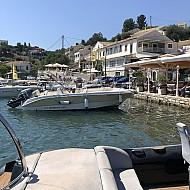 Corfu 2020