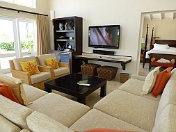 Rosewood Estate Suite Jumby Bay Antigua