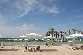 Verdura Resort Sicily