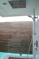 Niyama shower