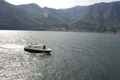 luxury_travel_in_Italy