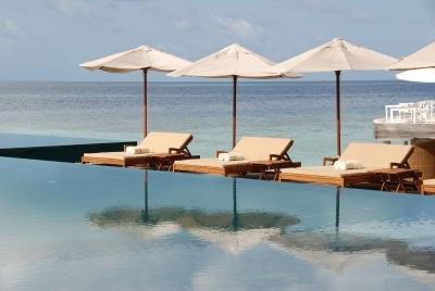 Maldives-holidays