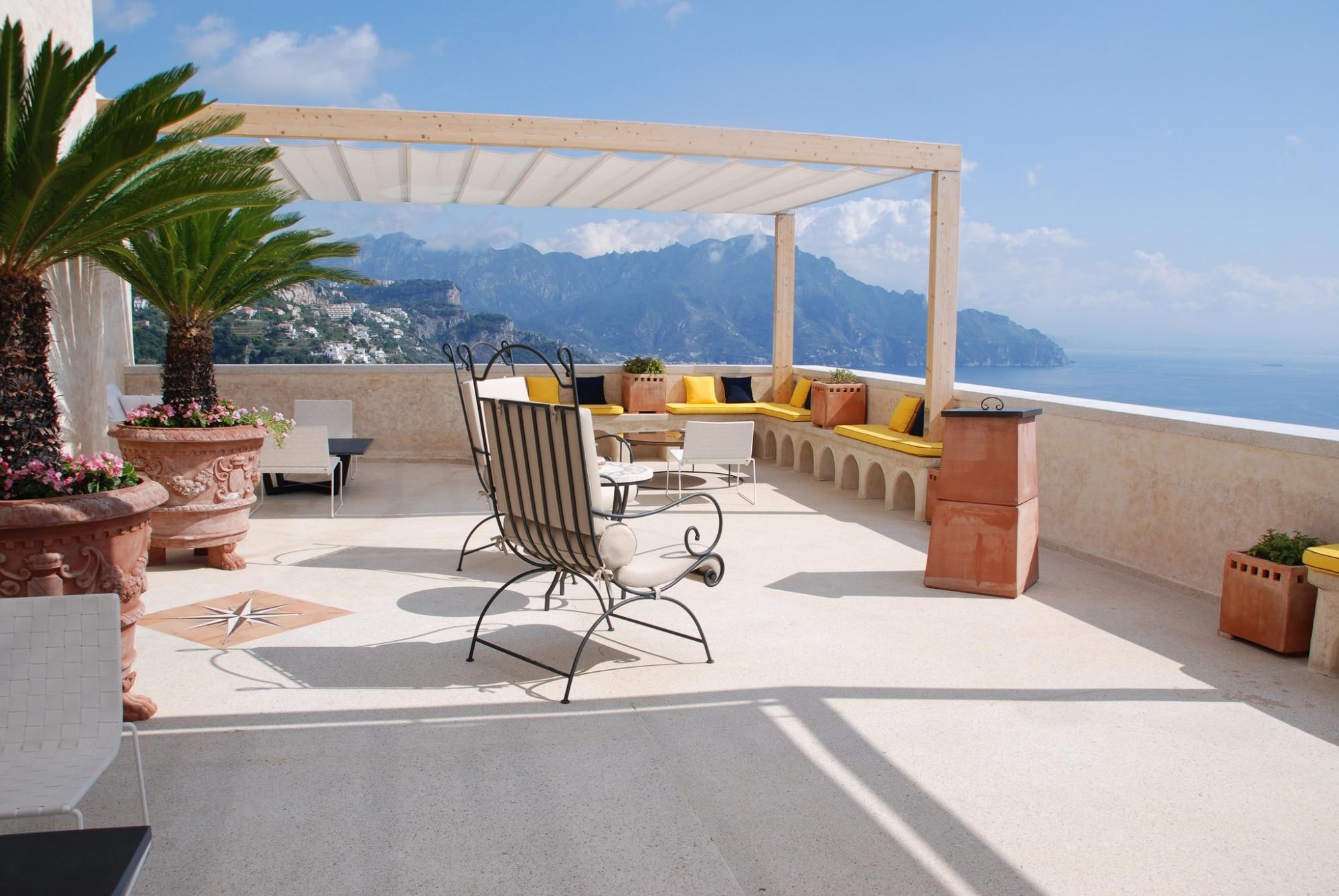 holidays-positano-amalfi-coast