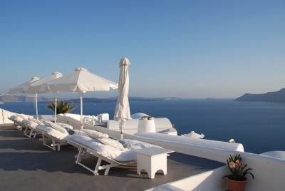 luxury-santorini-holiday