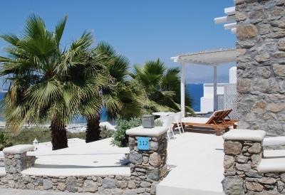 luxury-mykonos-holidays