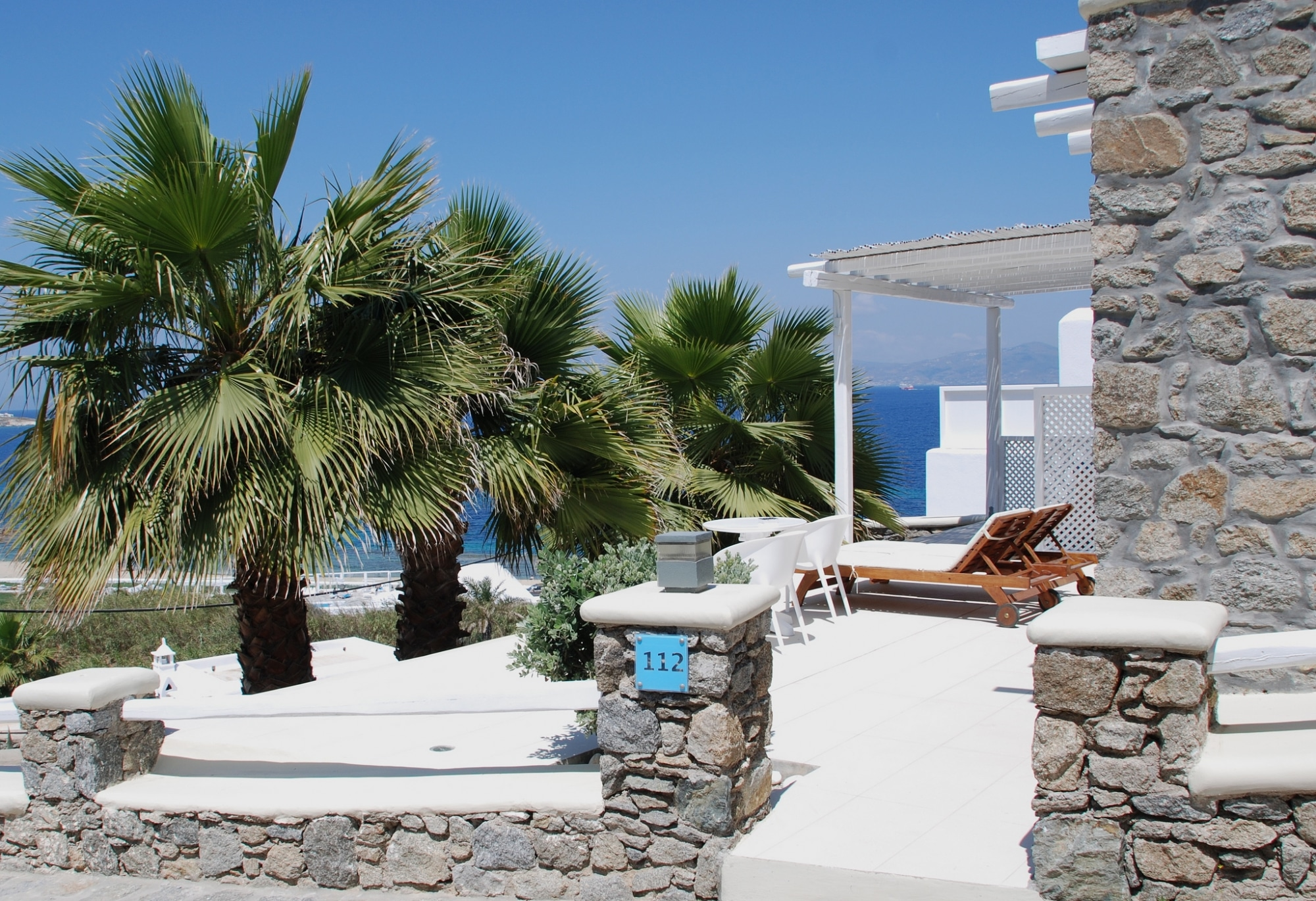 luxury-mykonos-holidays