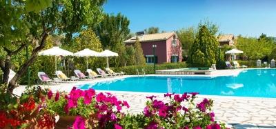 mousses-villas-crete-holiday