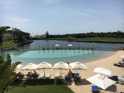 Algarve-portugal-holidays