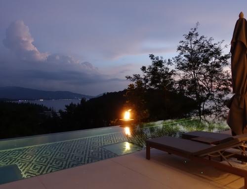 Phuket – Thailand