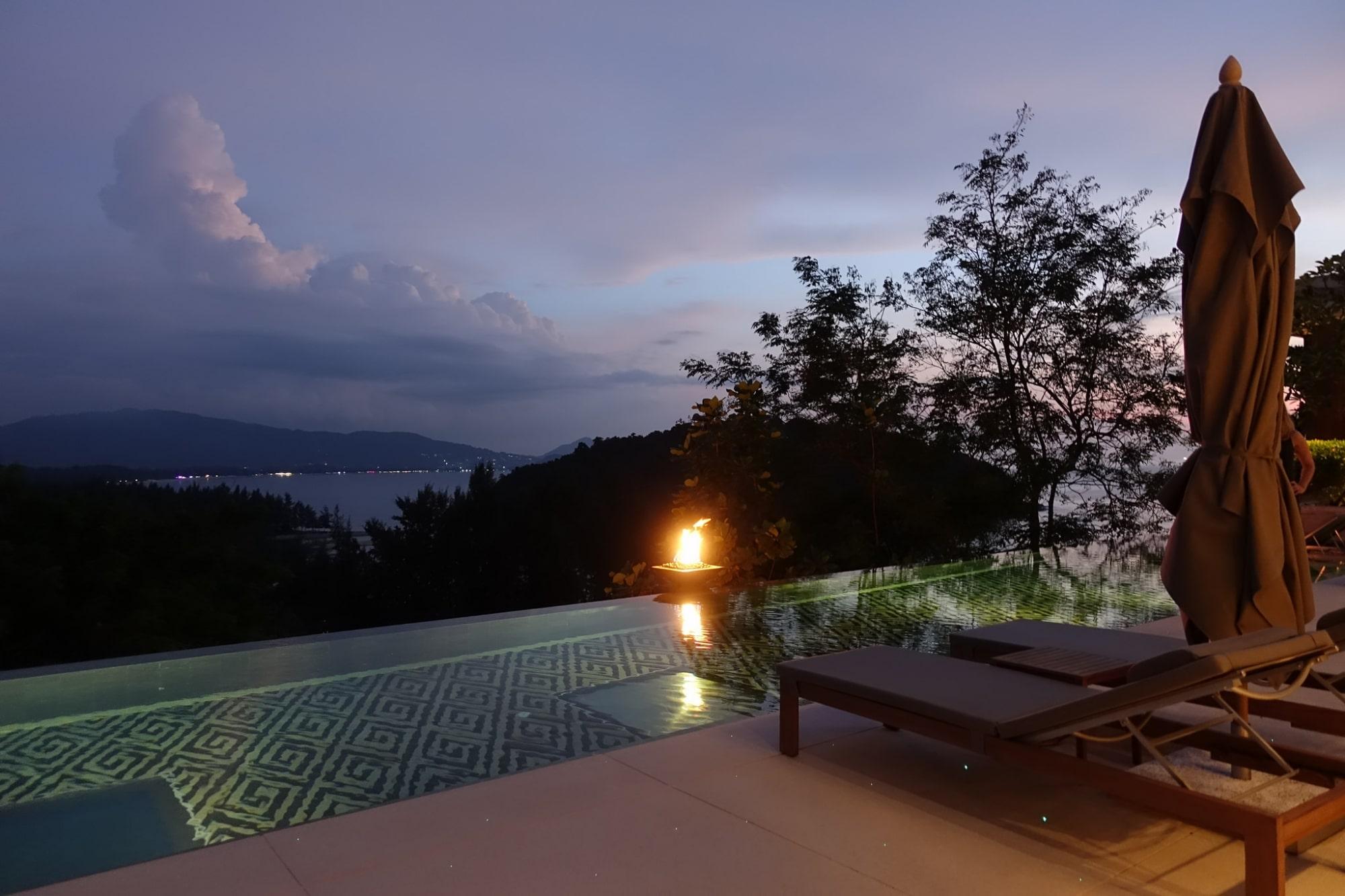 phuket-holidays