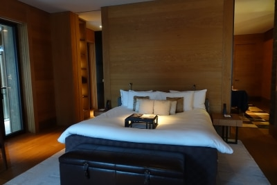 chedi_andermatt_Switzerland