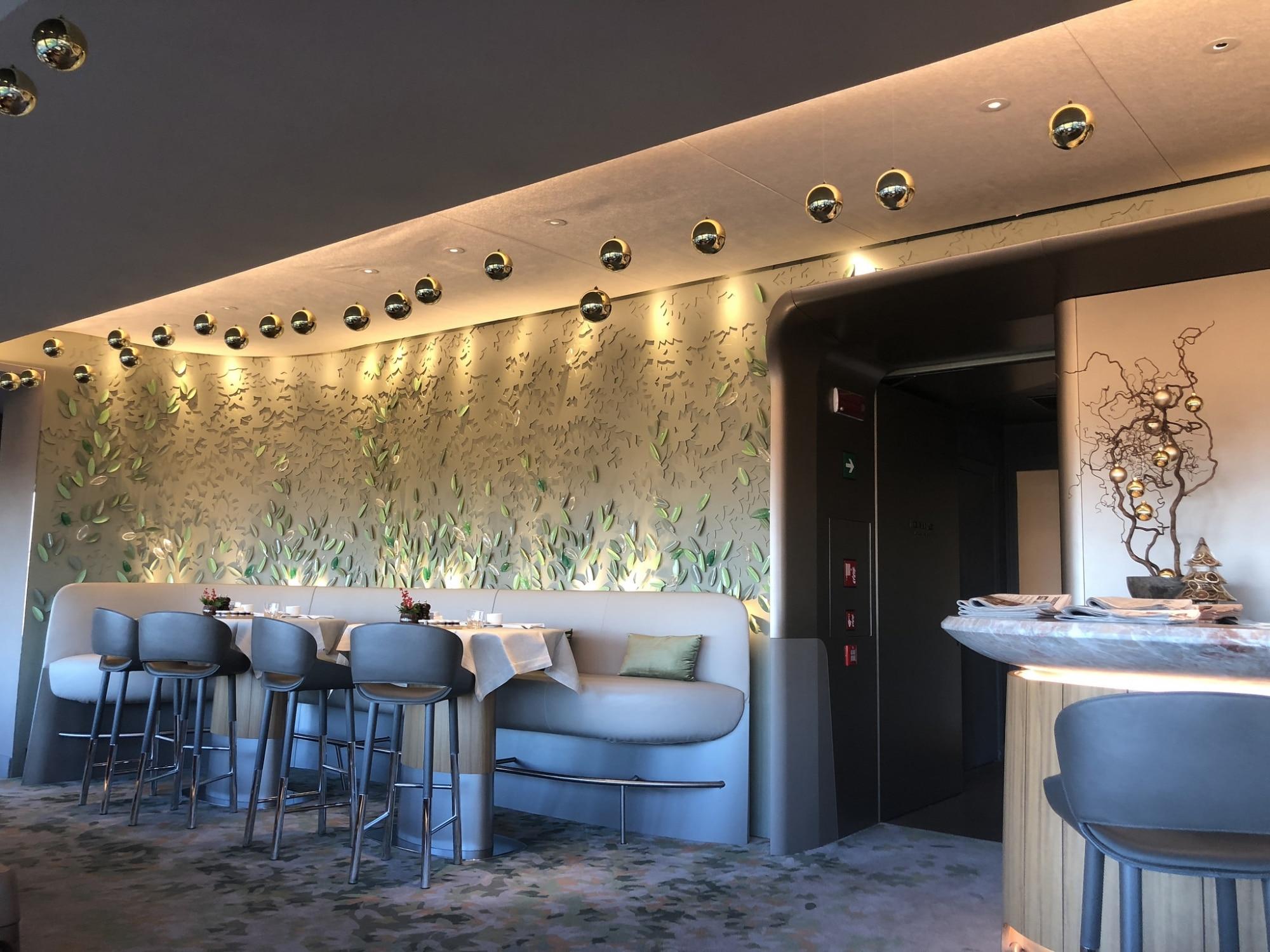 hotel_Eden_Rome