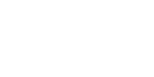 Different Planet Travel Logo