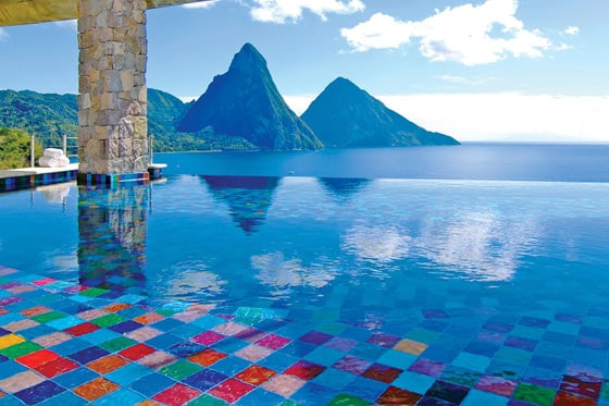 jade-mountain-infinity-pool
