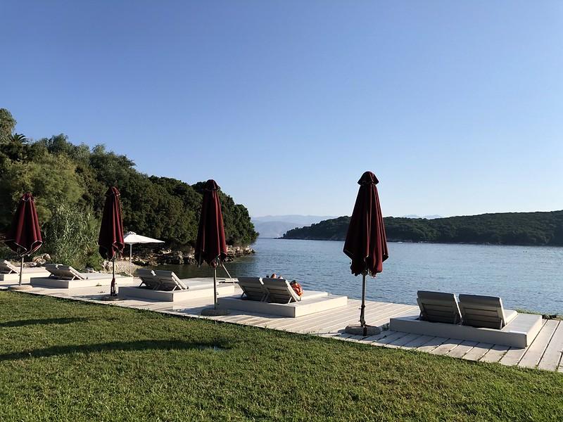corfu_tailormade holidays